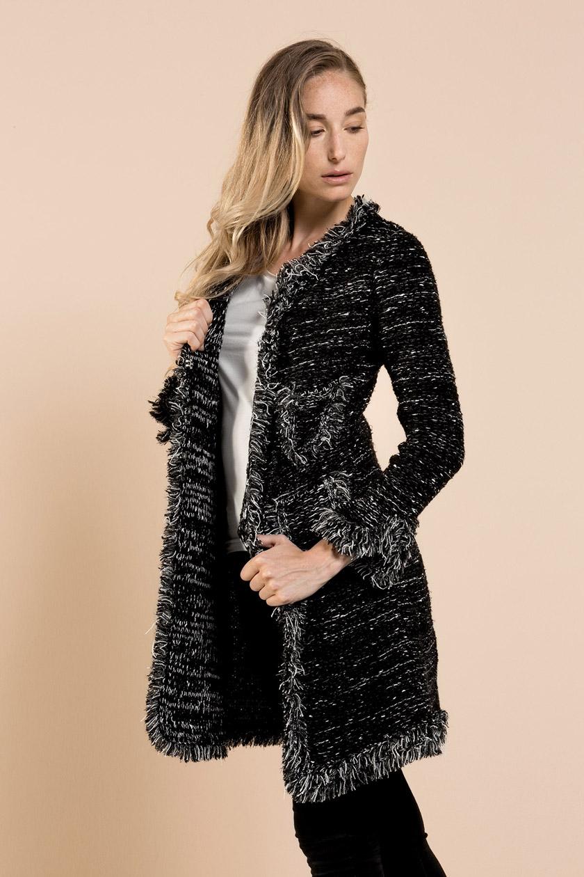 online store 6cbb6 2d5e1 Catalogo Charlott online - Abbigliamento sartoriale Italiano